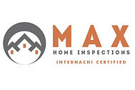 Home Inspections, home inspector, condo inspections, certified home inspector, WETT inspection, WETT certified, fireplace, wood stove, pellet stove, thermal imaging, mold, mould, internachi certified, max home inspections