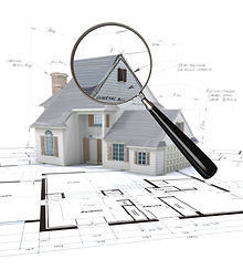 Home Inspections, home inspector, condo inspections, certified home inspector