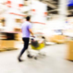 Large furniture warehouse.jpg