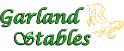GarlandStables_Logo_edited.png
