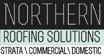 Roof Repairs Northern Beaches Local Northern Roofing