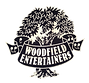 Woodies logo transparency.png