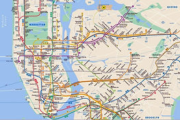 nyc-subway-map.jpg
