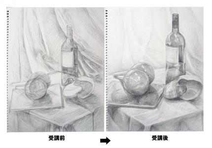 鉛筆デッサンa.jpg