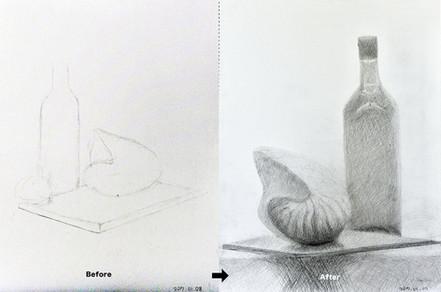 鉛筆デッサンB&A_f.jpg