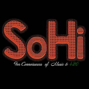 SoHi (Event Brand)