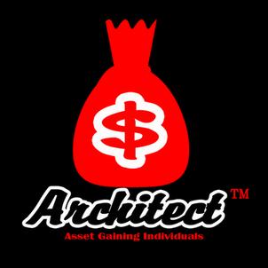 Bag Architect (Clothing Brand)