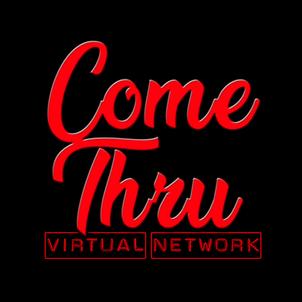 Come Thru Virtual Network
