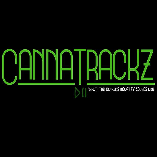 CannaTrackz (Service Brand)