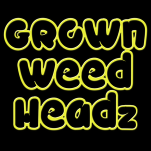 grown-weed-heads-logo-wix.png