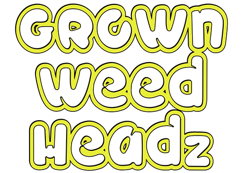GROWN WEED HEADZ PATCH2.png