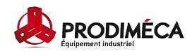 prodimeca_logo.png