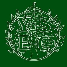 YSEClogo.png