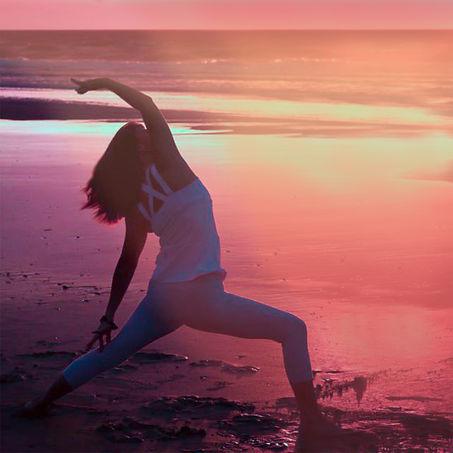 exalted beach yoga edit.jpg