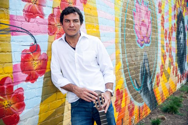 Reinaldo Brahn (40).jpg