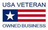 vet-owned-biz2.png