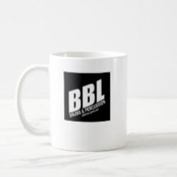 BBL - Classic Mug (White).jpeg