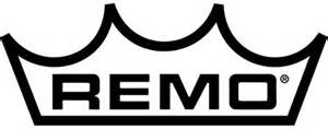 Remo Percussion Products