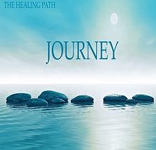 Healing%20Path%20V2-Journey%20_2%202_edi