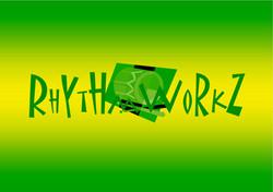 RHYTHMWORKZ