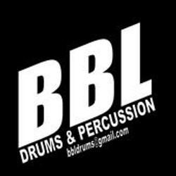 BBL Backline