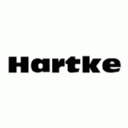 Hartke.