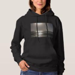 Womens's Basic Sweatshirt .jpeg