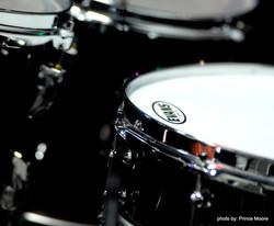 Evans Drum Heads