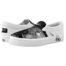 Custom Zipz Slip On R.E.F. Drum.jpeg