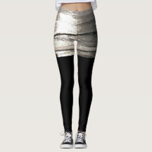 Custom Leggings (Laguna Art ).jpeg