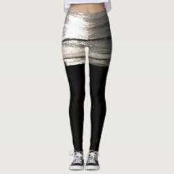 Custom Leggings (Laguna Art ).jpeg