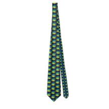 Tie (Extensionz cover Art).jpeg