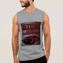 Ride - Men's Ultra Cotton Sleev.jpeg
