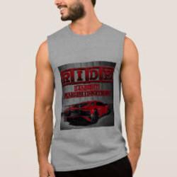 Ride - Men's Ultra Cotton Sleev.jpeg