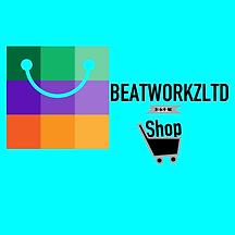 BeatworkLtdudsa shop logo (c)2020 Beatwo