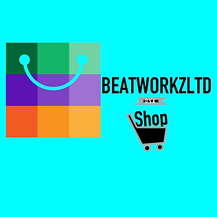 BeatworkLtdudsa shop logo (c)2020 Beatwo