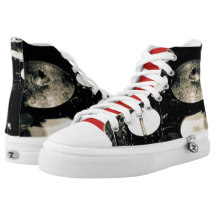 Custom Zipz Hi Top Drum ShoeZ b.jpeg