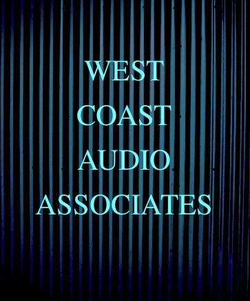 West Coast Audio Associates