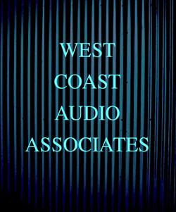 West Coast Audio Associates
