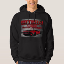 Men's Hoodie (Ride cover Art).jpeg
