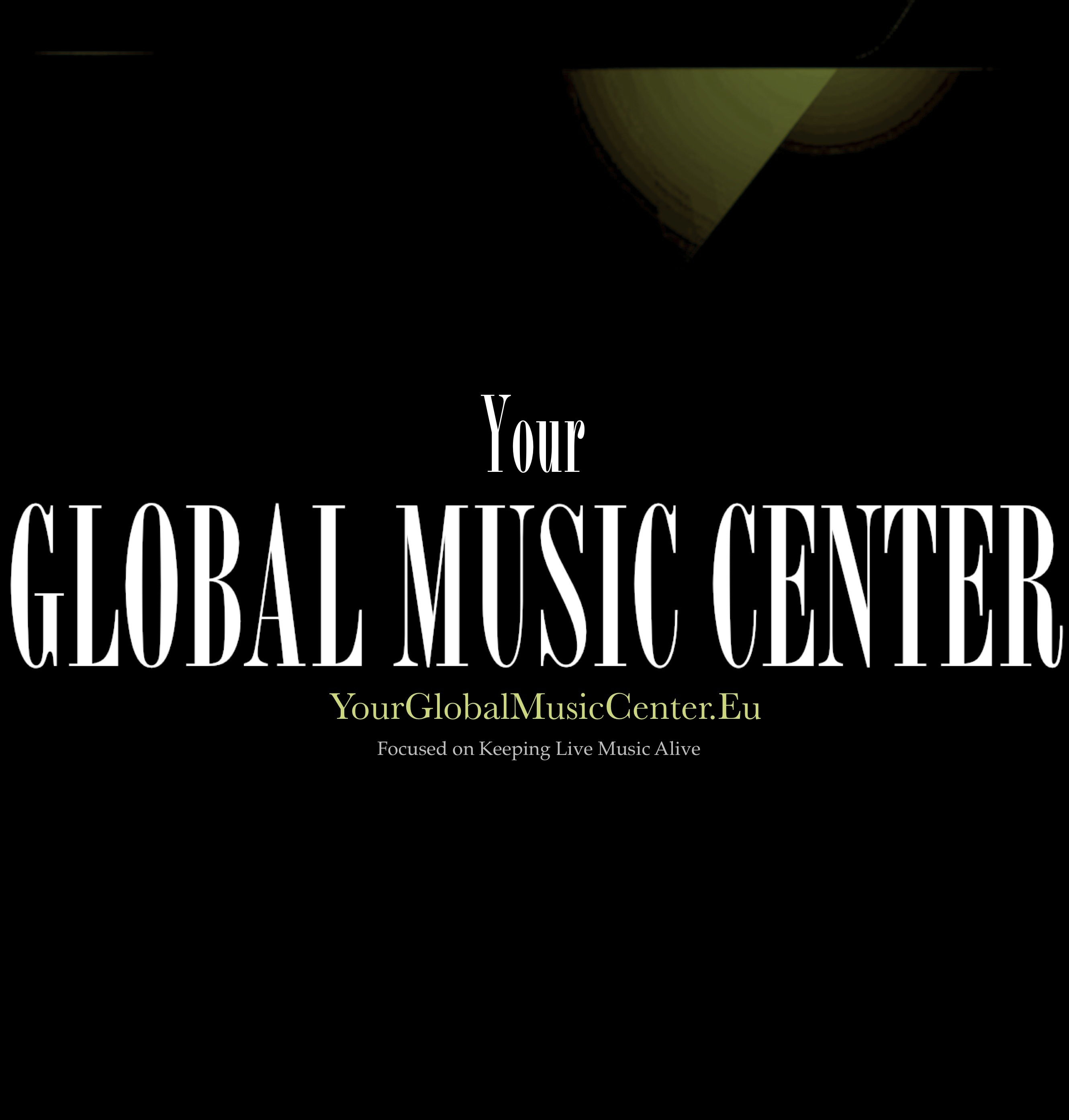 yourglobalmusiccenter.eu photo1A_2_4.jpg