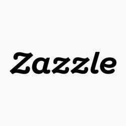 zazzleLetterform_black.jpg