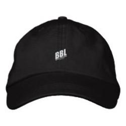 BBL Basic Cap.jpeg