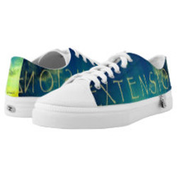 Low Top Ext ShoeZ by LW.jpeg