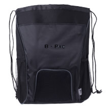 Drawstring Custom B-Pac Backpac.jpeg