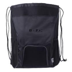 Drawstring Custom B-Pac Backpac.jpeg