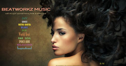 Beatworkz Music