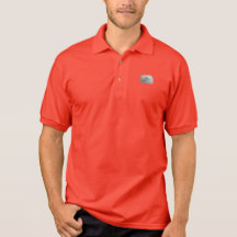 BeatworkzLtdusa Logo Mens Polo .jpeg