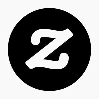 circleZ_black.jpg