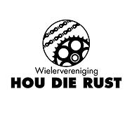 WV_HOU_DIE_RUST_zwart_1.eps.png
